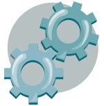 1° implementação do Payroll Control Center no Brasil, utilizando nosso IP (Intelectual Property) da EPI-USE LABS, chamado PCC Booster (com aproximadamente 90 métricas globais pré-configuradas para acelerar a adoção pelo cliente)