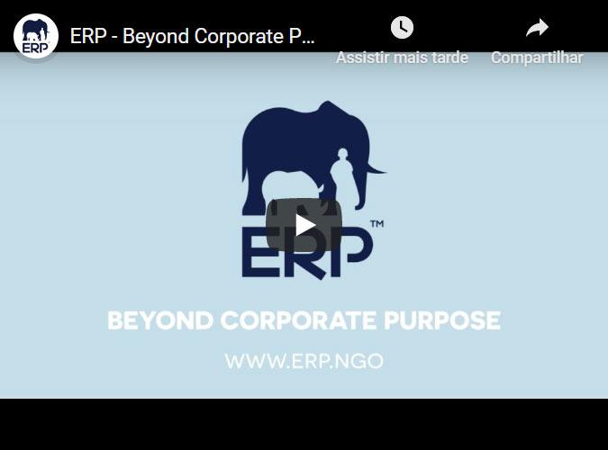 EPI-USE é membro do grupo ERP