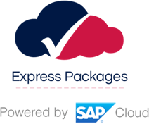 Express Packages - Packages Solution