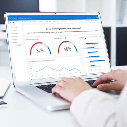 SAP Qualtrics Employee Lifecycle