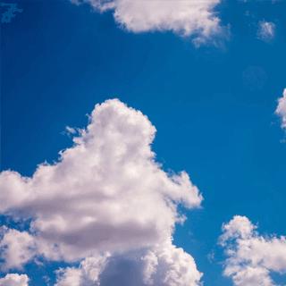 SAP na Nuvem