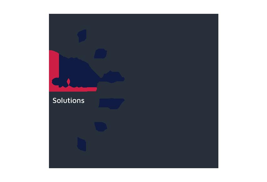 Soluções da EPI-USE