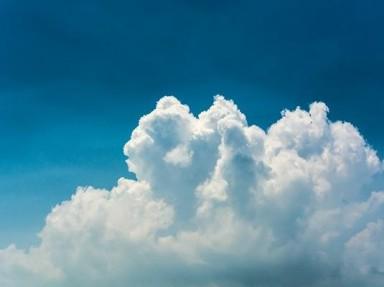 [5 motivos para investir em sistemas de gestão de RH em nuvem]