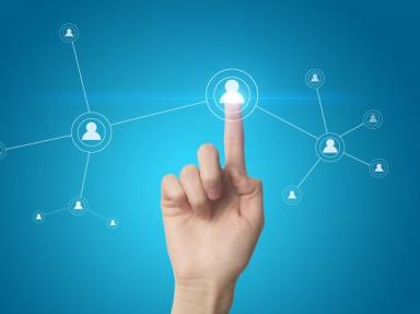 [5 dicas para aliar tecnologia ao processo de recrutamento e seleção]