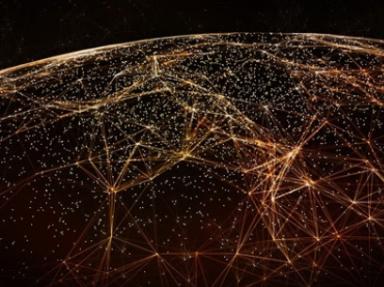 [É hora de embarcar na Transformação Digital para descobrir novos modelos de negócios]