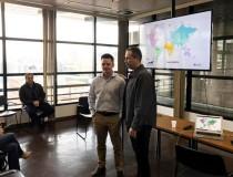 [EPI-USE Brasil completa 10 anos com reunião estratégica global]