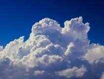 [Conheça 5 benefícios para o seu RH estar nas nuvens ]