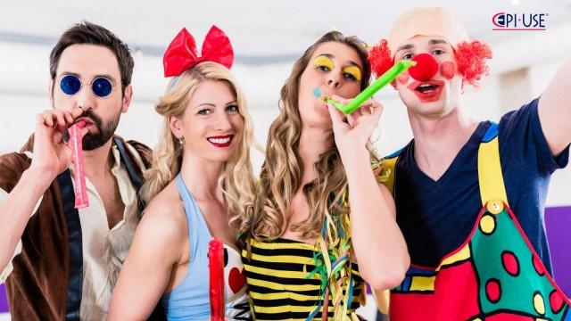 O que o Carnaval pode ensinar sobre gestão de pessoas para sua empresa?