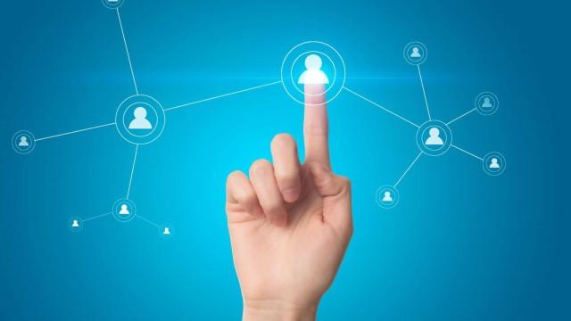5 dicas de recrutamento digital de novos colaboradores