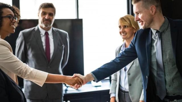 5 dicas para engajar profissionais em sua organização