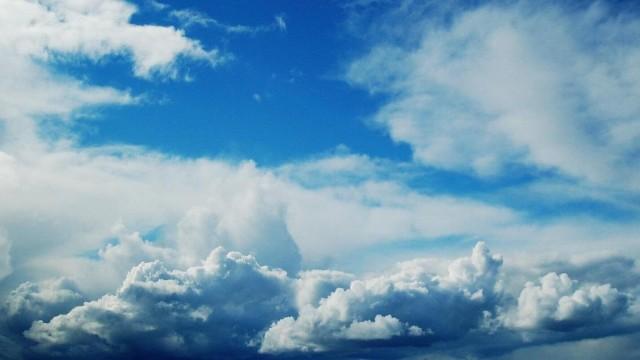 5 motivos para investir em sistemas de gestão de RH na nuvem