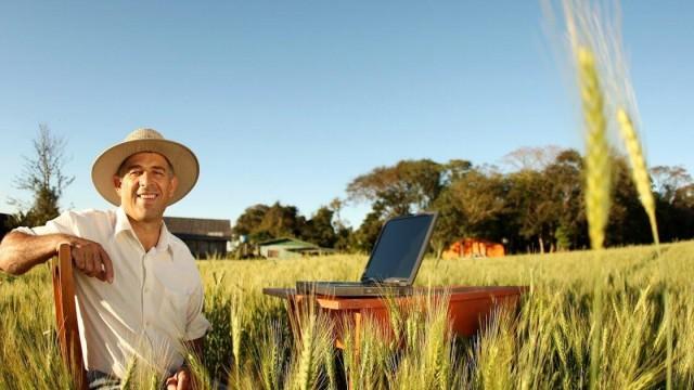 A importância da gestão de pessoas no agronegócio