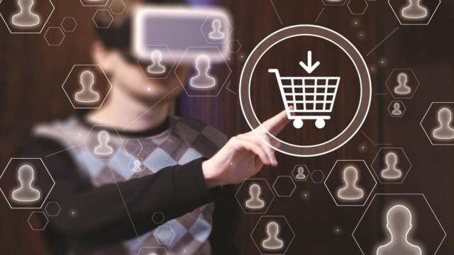 Como a Avaliação de Desempenho no varejo pode aumentar suas vendas