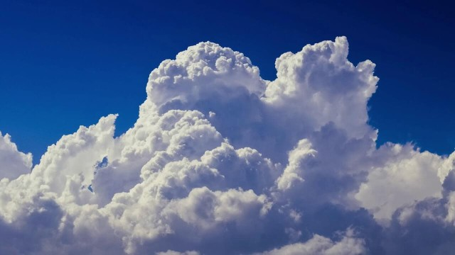 Conheça 5 benefícios para o seu RH estar nas nuvens