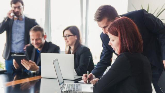 Cultura organizacional: por que criar?