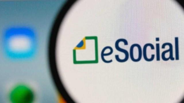 eSocial Express: uma solução para as mudanças que estão por vir