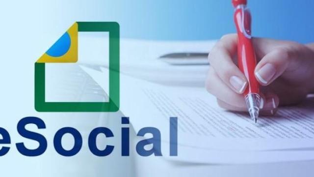 eSocial: o que você precisa saber sobre o programa