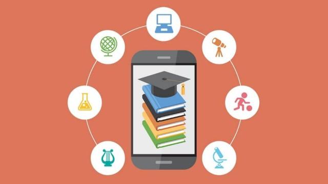 Mobile Learning ajuda a reter os talentos da sua organização