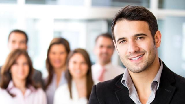 Sucessão de cargos na empresa: Como fazer?