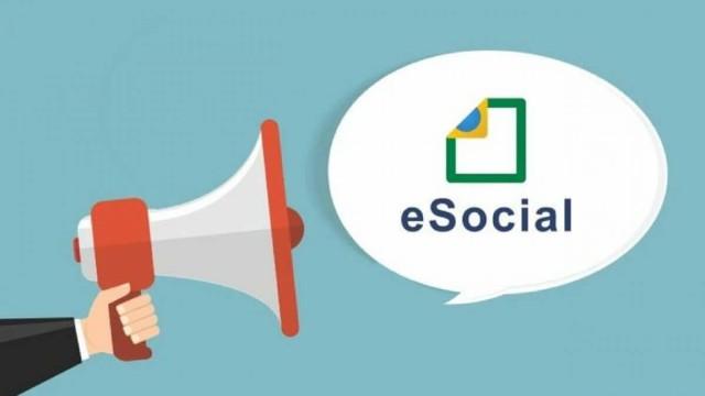 Veja quais são os benefícios do eSocial para os colaboradores
