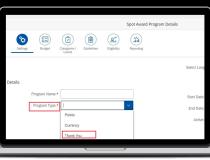 [Destaques Release H2 2020 SAP SuccessFactors Compensation & Variable Pay]