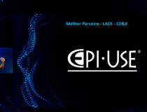 [[PKOM 2021] Somos o melhor parceiro SAP SuccessFactors (HXM) e CE&X]