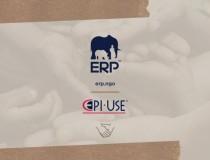 [O que nossos clientes fizeram pelo nosso ERP em 2020]