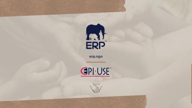 O que nossos clientes fizeram pelo nosso ERP em 2020