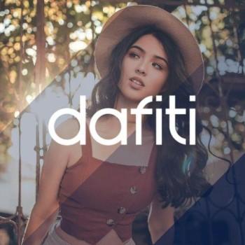 Leia mais sobre o case Dafiti