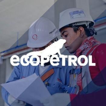 Leia mais sobre o case Ecopetrol