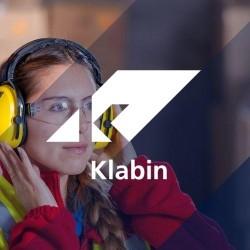 Klabiné um case de sucesso da EPI-USE Brasil