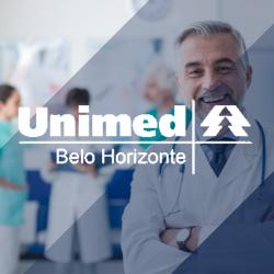 Unimed BHé um case de sucesso da EPI-USE Brasil