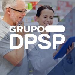Grupo DPSPé um case de sucesso da EPI-USE Brasil