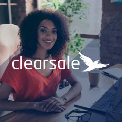 ClearSaleé um case de sucesso da EPI-USE Brasil