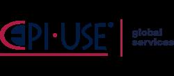 [EPI-USE Global Services]