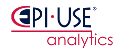 [EPI-USE Analytics]