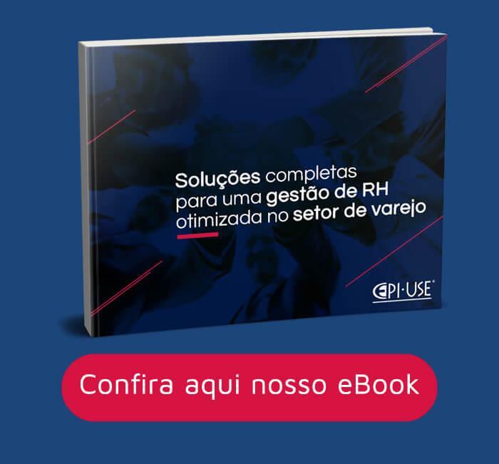 [E-BOOK] Soluções completas para uma gestão de RH otimizada no setor de varejo