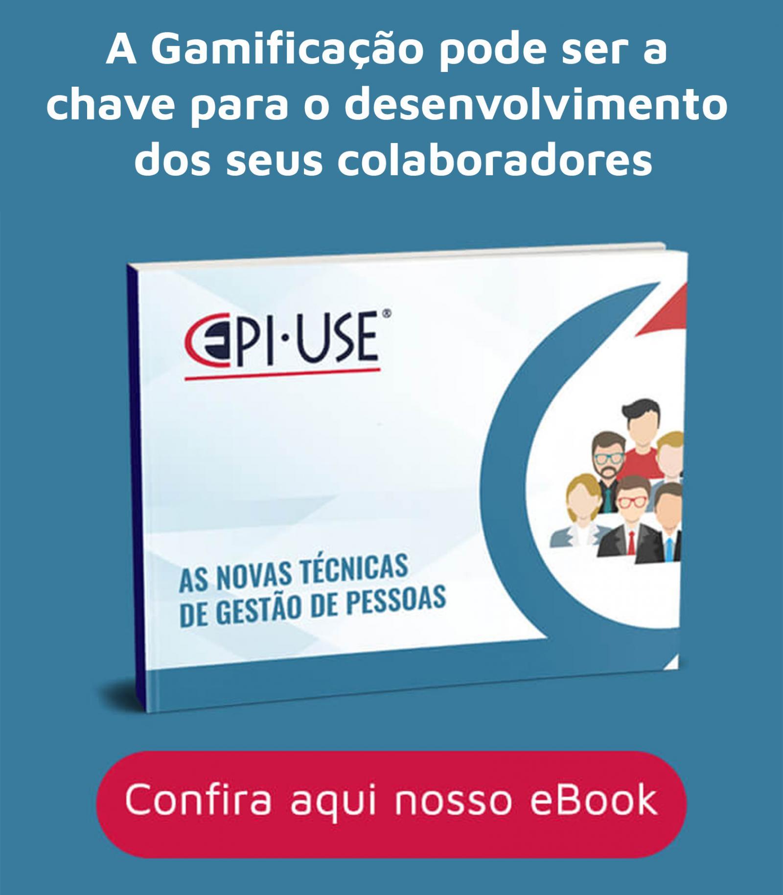 ASUG Brasil promoveu encontro sobre transformação criativa