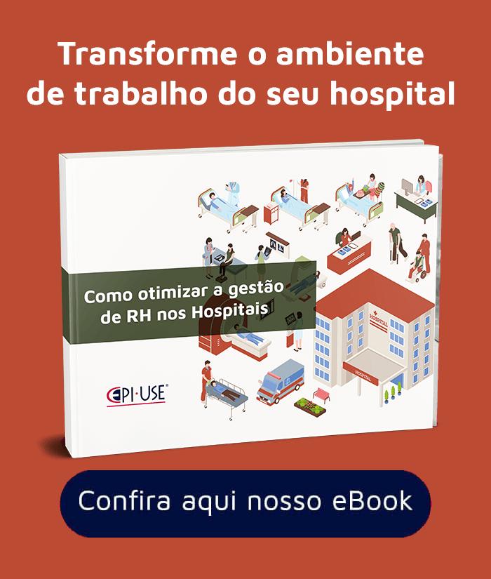 Saiba como tornar a gestão de hospitais mais eficiente