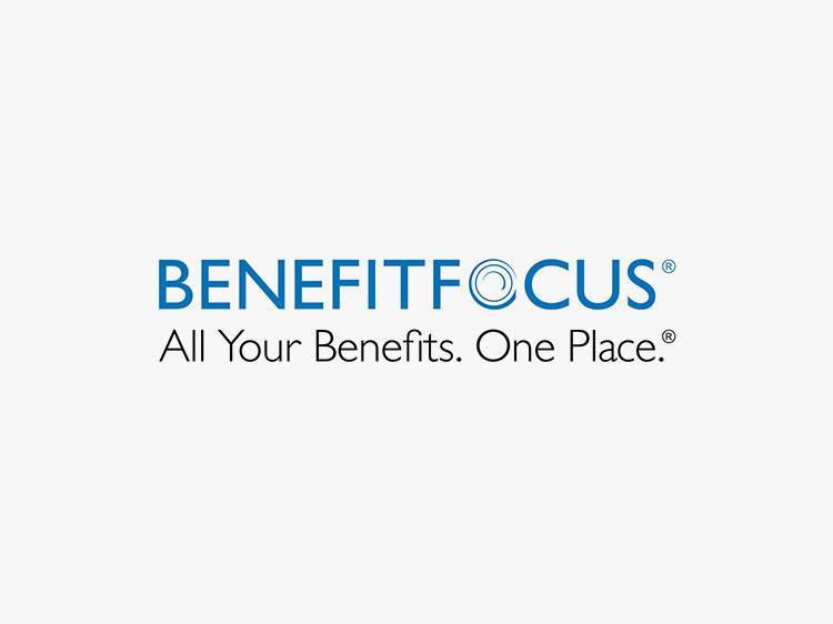 EPI-USE tem parceria com Benefitfocus