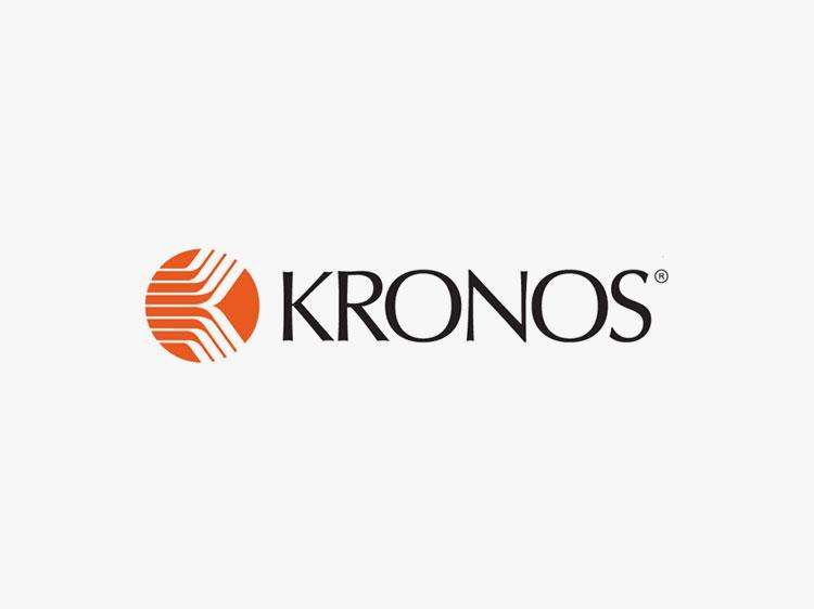 EPI-USE tem parceria com Kronos