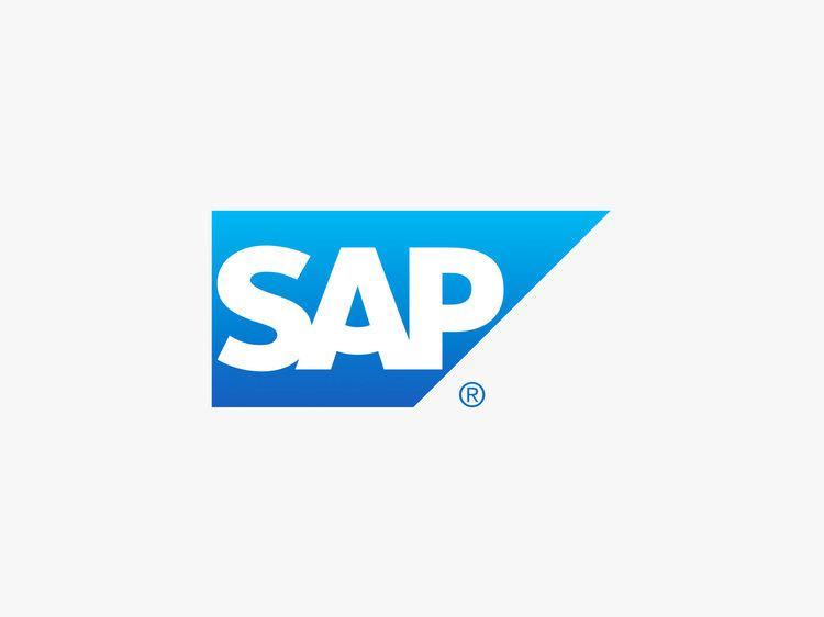 EPI-USE tem parceria com SAP