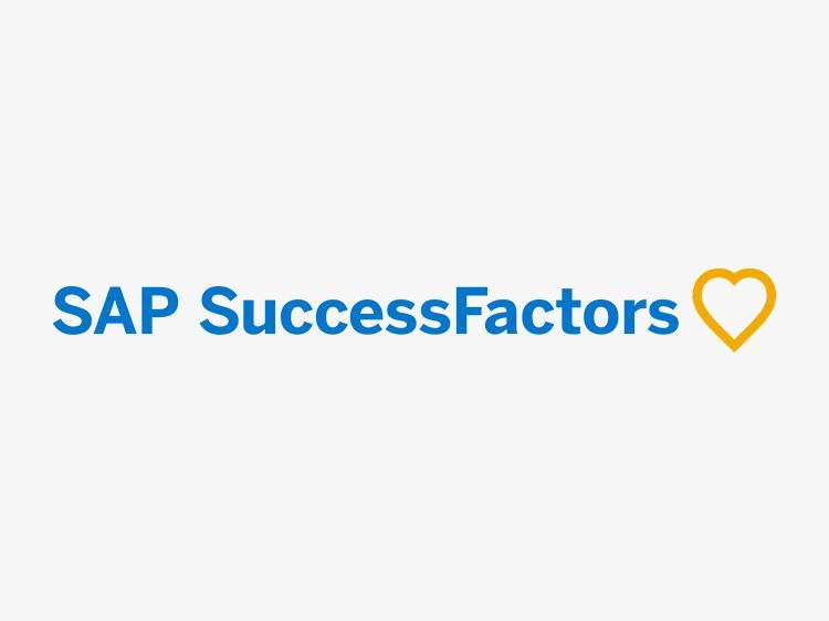 EPI-USE tem parceria com SuccessFactors
