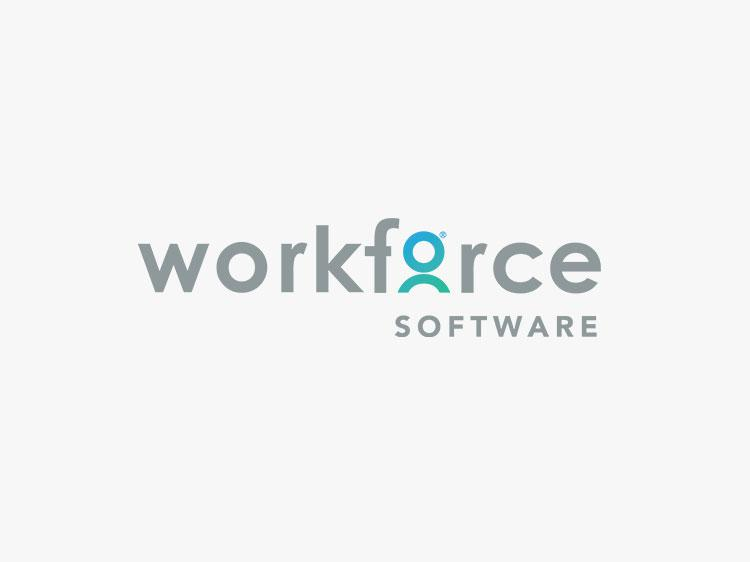 EPI-USE tem parceria com WorkForce Software